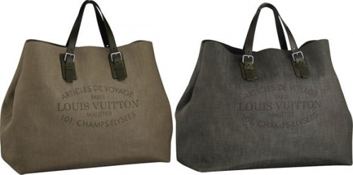 Louis-Vuitton-bag1