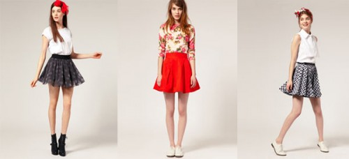 Spring-Fashion-Trends2