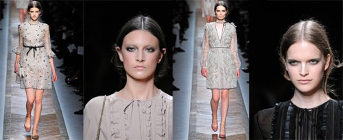 Valentino-Spring-Collection