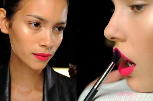 long-lasting_makeup