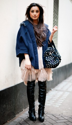 street-chic-daily-1-12-11-blog
