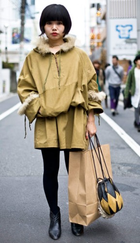street-chic-daily-1-13-blog