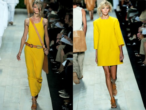 yellow_color_trends_2011
