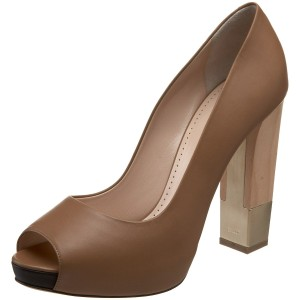 BALLY-Womens-Alicya-Open-Toe-Pump