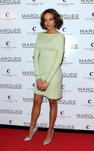 Celebs-at-Marquee-Nightclub
