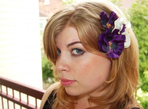Cool-Hair-Accessories-2011-