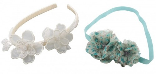 Hair-accessories-and-jewelry-for-summer-2011