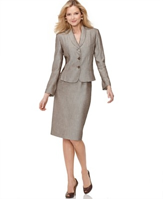 Where to buy business clothes for women