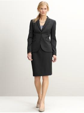 nightfame.com | Career Wear for Professional Women 2011