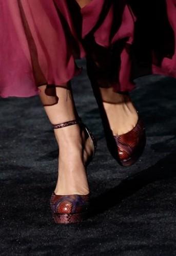 milan-shoe-trend-51