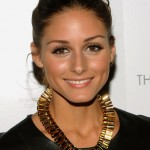olivia-palermo-bronze-necklace-150x150