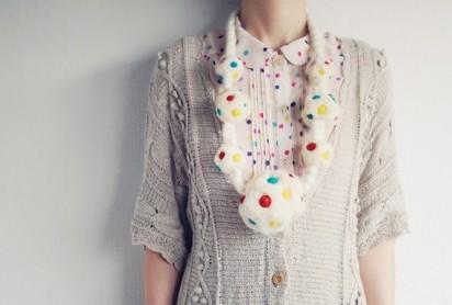 polka-dot-necklace-412x278