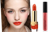 spring-2011-makeup-color-trends-coral-lipstick