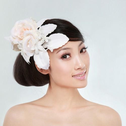 wedding-hair-accessories-2011-