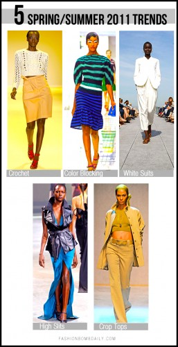 5-top-Spring-Summer-2011-Trends