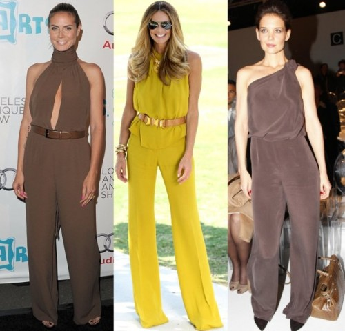 Gallery-01-Hot-Style-2011-Celebrity-Jumpsuit-Fashion-Trend