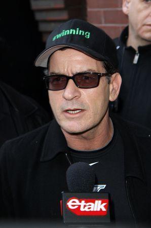 Male celebrity sunglasses