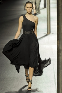 lanvin_one_shoulder