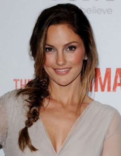 Best-Hairstyle-Ideas-for-Summer-2011-braid-plait