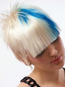 Blue-hair-color-252x336