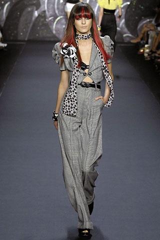 Punk-Fashion-2011
