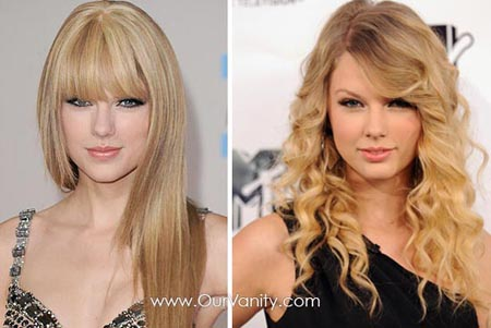 celebrity-hair-makeovers-Taylor-Swift