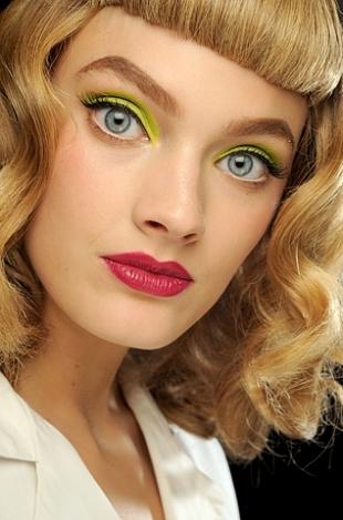 dior_pastel_makeup_2011_citrus