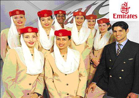 emirates-airline-attendant
