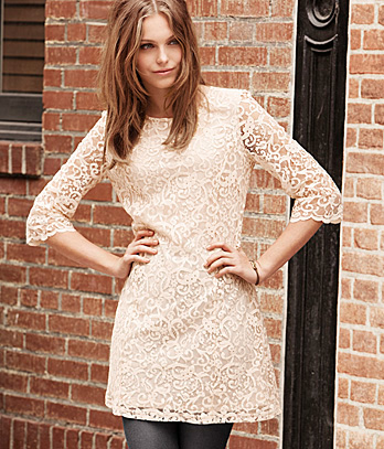 hm_dress