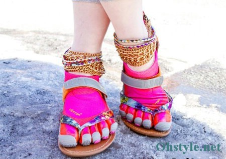 hot-shoes-in-shoes-2011-2012