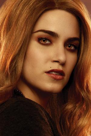 rosalie-hale-profile