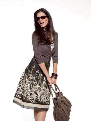 stylish-woman-1