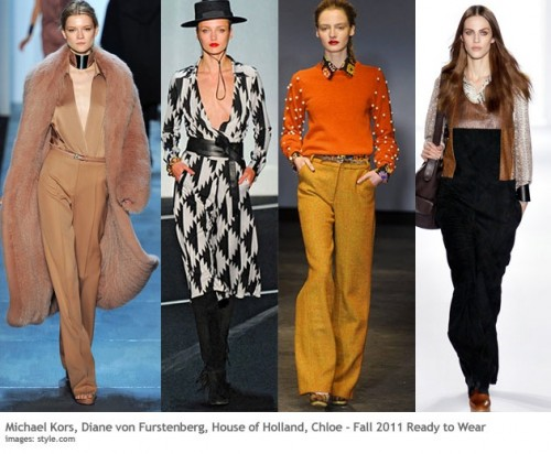 70s-inspired-fall2011