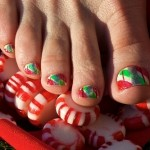 cute-pedicure-designs-medium