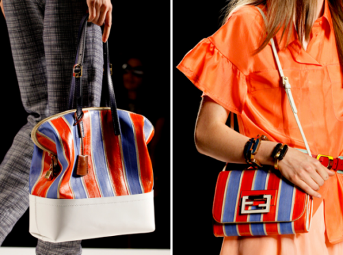 draft_lens17575805module147918709photo_1_1296719831Striped_bags_at_fendi_spring_2011