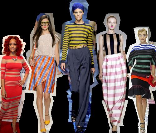 fashionstripes_gl_2feb11