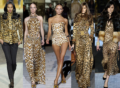 leopard-fashion-2011