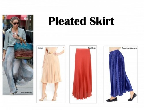 pleated-skirts-2011-600x463