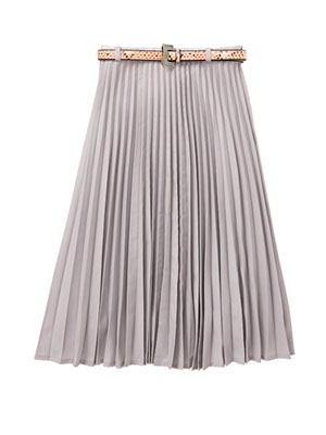trend-soft-pleats-411-8-s2