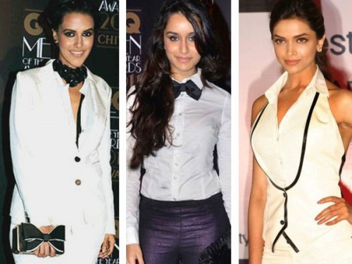 final_actresses_in_tuxedos_bowties_and_jackets_600x450