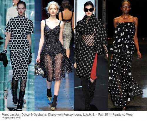 polda-dots-fall2011