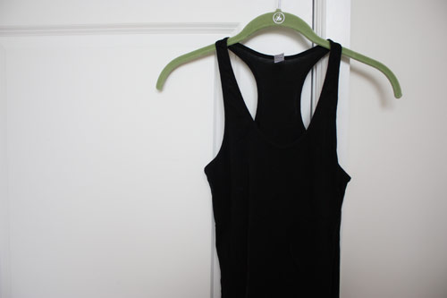 basic-black-tank-top