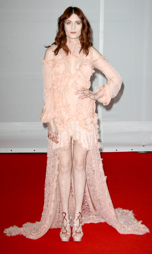 Florence-Welch_-_Alexander_McQueen