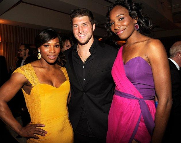 Nightfame Com 2012 Oscar Parties