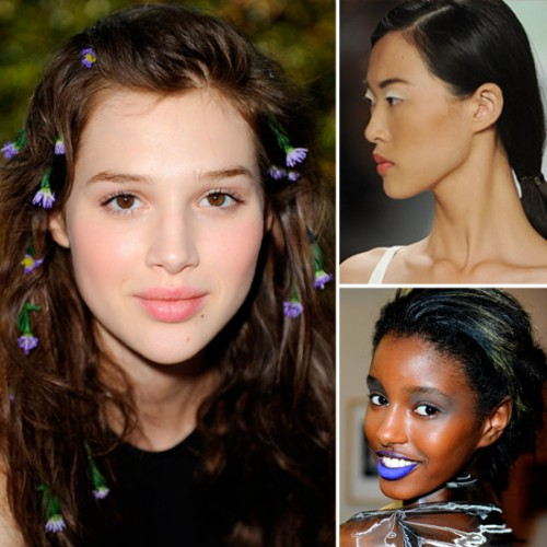 How-Wear-Pastel-Makeup-Spring-2012