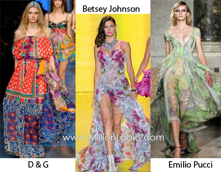 dress-trends-spring-summer-2012-airy