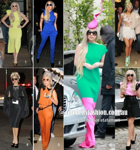 lady-gaga-new-looks-copy