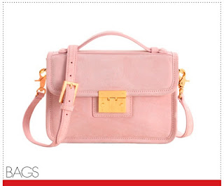 pastel-guide-bags-tory-burch_13171584218.jpg_halfpage_sligeshow