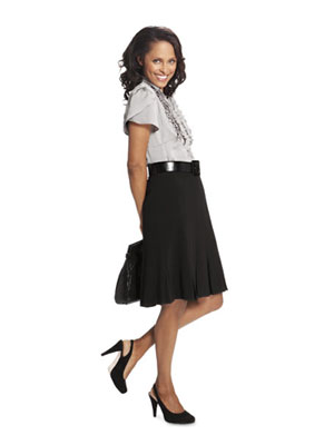 easy-fashion-skirt-1009-s3-medium_new