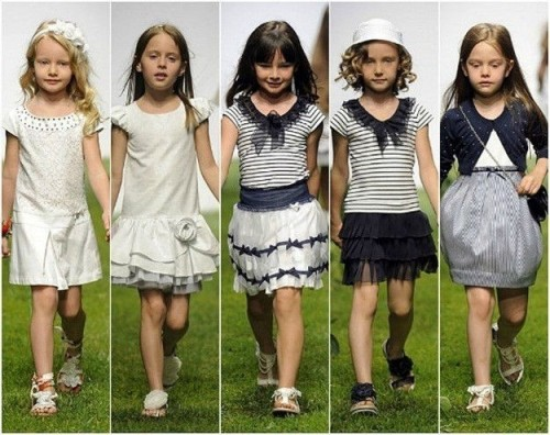 navy-look-little-girls